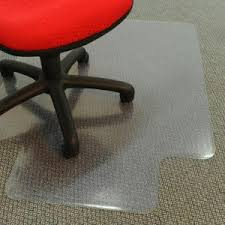 plastic floor cover for desk chair desk chair mats buy high quality plastic chair mats online