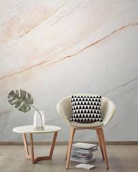 Wallpaper Designs For Home Interiors by 43 Best Marble Wallpaper Images On Pinterest Wallpaper Designs