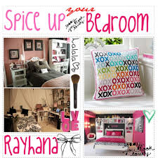 little ways to spice up your bedroom polyvore