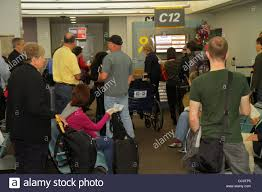 Map Of New Orleans Airport by New Orlean Airport Best Airport 2017 Nonstops Playing Through