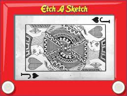 modern art images etch a sketch art wallpaper and background