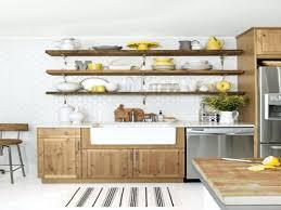 Kitchen Shelving Ideas Open Shelves In Kitchen Ikea Best Decoration Ideas Custom Cabinet