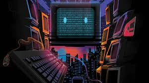 imagenes fotos retro 68 retro wave hd wallpapers background images wallpaper abyss