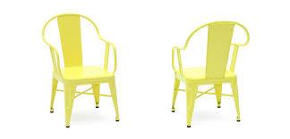 Kid Armchair Designer Furniture For Children Contemporary Furniture Child U0027s