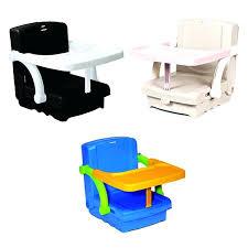 siege rehausseur chaise rehausseur chaise haute chaise bebe pour table l gant r hausseur de