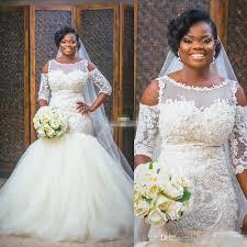 nigerian dresses designs online nigerian african dresses designs