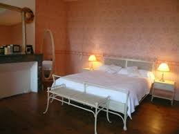 chambre d hote mont de marsan chambres d hôtes près de mont de marsan dans les landes 40