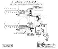 electric guitar wiring diagram one pickup efcaviation com