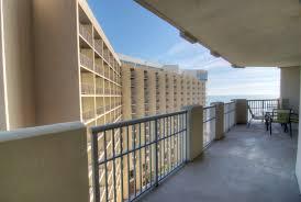 royale palms 1003 palmetto vacation rentals myrtle beach