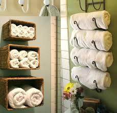 bathroom wall shelf ideas shelves shelves ideas kitchen wall cabinets with glass doors