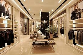 Shop Design Ideas For Clothing 15 Tips For How To Design Your Retail Store Retail Store And