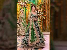 mehndi dresses for bridles by kashee s bridle boutique dresses