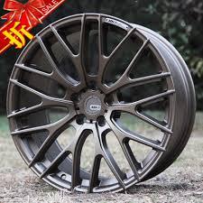 mercedes 17 inch rims buy 17 18 19 20 inch wheels adv 1 modified mercedes bmw
