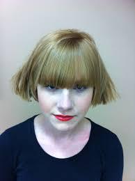 xenon hair omaha prices u2013 triple weft hair extensions