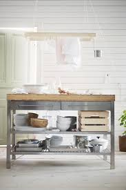 Esempi Cucine Ikea by