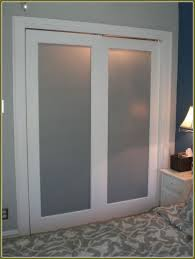 Lowes Louvered Closet Doors Amazing Lowes Closet Doors Sliding 2 Inspiring Louvered Sliding