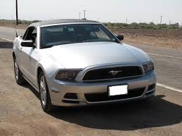 fifth generation mustang 2014 mustang convertible ford s fifth generation pony car