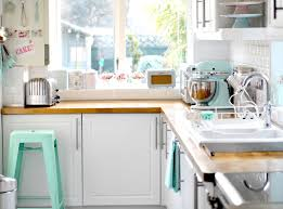 white backsplash houzz