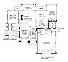 Home Plans With Basement Floor Plans 142 Best New Arrivals Images On Pinterest Home Plans House