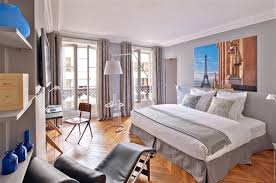 My Home For You In Paris France BB Rental - My home furniture