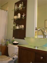 theme bathrooms alluring themed bathroom decor in theme home designing