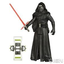 10 best star wars the force awakens toys from force friday ign