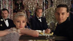 the great gatsby images revisiting baz luhrmann s cinematic style in the great gatsby film