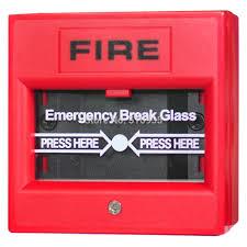 products u2013 fire alarm edwards