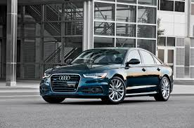 2014 audi a6 specs 2014 audi a6 reviews and rating motor trend