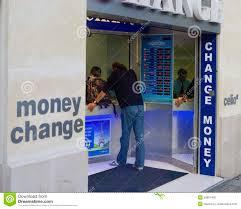 bureau de changes bureau de change a