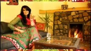 Living Room Song Baran Naghma 2014 Song Pashto New Songs 2014 Video Dailymotion