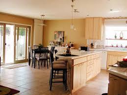 kitchen furniture adelaide kitchens adelaide find the best kitchen companies in adelaide