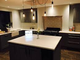 range in kitchen island kitchen ideas track lighting in kitchen with home depot