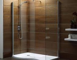 famous small shower enclosure kits tags shower enclosure kit tub
