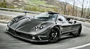 last car ever made pagani archives cars always
