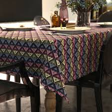 table cloths factory coupon charming table cloth factory coupon code f31 about remodel modern
