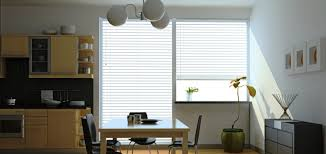 How To Clean Fabric Roller Blinds How To Cut Down Horizontal Blinds That Are Too Wide