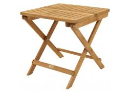 Teak Patio Table Outdoor Teak Patio Furniture Benches Tables U0026 Chairs
