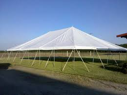 tent rentals near me rent me tents tent rentals and fireworks in junction city