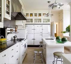 kitchen design details kitchen design inspiration for our diy kitchen remodel