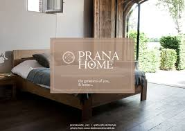 Home Articles by Prana Home Prana World