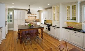 kitchen island with table seating 100 images small kitchen