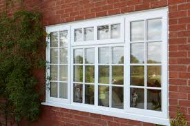 Windows For House by Doors And Windows Upvc Bangalore Manufacturers Dealers Suppliers