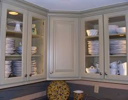 cabinet commendable cost of replacing kitchen cabinets vs