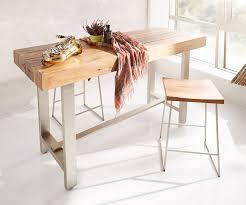 bartisch küche küche bartisch ecocasa info