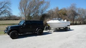 2014 jeep towing jeep wrangler towing a boat car release and reviews 2018 2019