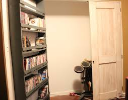 cd holders for cabinets uncategorized dvd holder rack oak dvd storage cabinet tall dvd