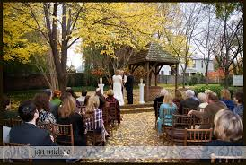 alexandria wedding venues favorite venues lloyd house oxon hill manor jan michele