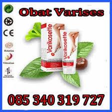 agen resmi varikosette obat varises herbal dan terbaik di indonesia