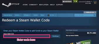 steam digital gift card codes txt steam wallet code generator